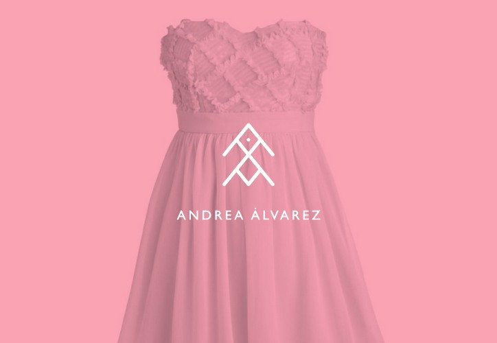 Andrea Alvarez logo
